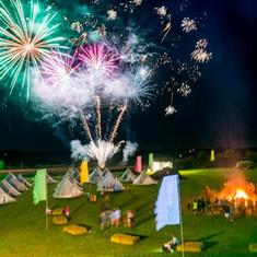 festival-fireworks-little-top-sm.jpg