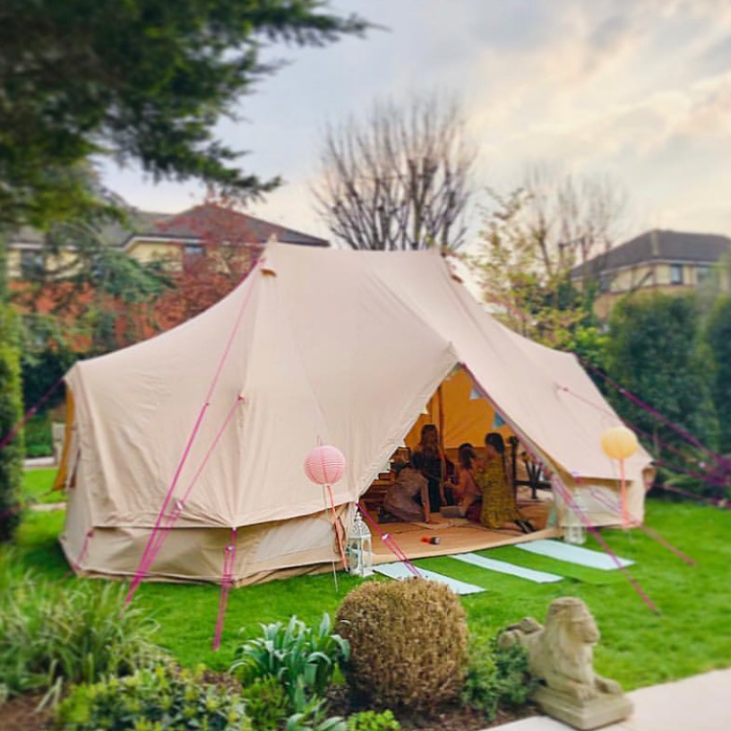 little_top_emperor_tent