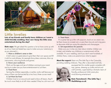 Your Cotswold Wedding (2)