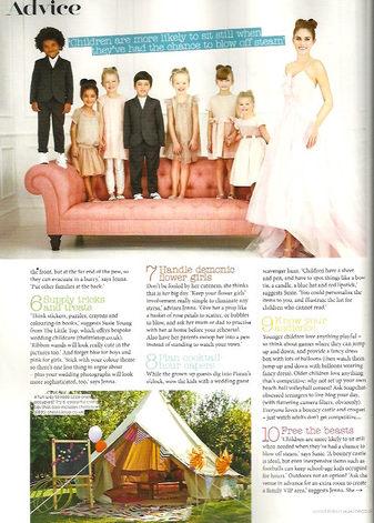 Brides Magazine (3)