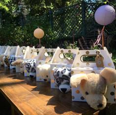 build-a-bear-party.jpeg