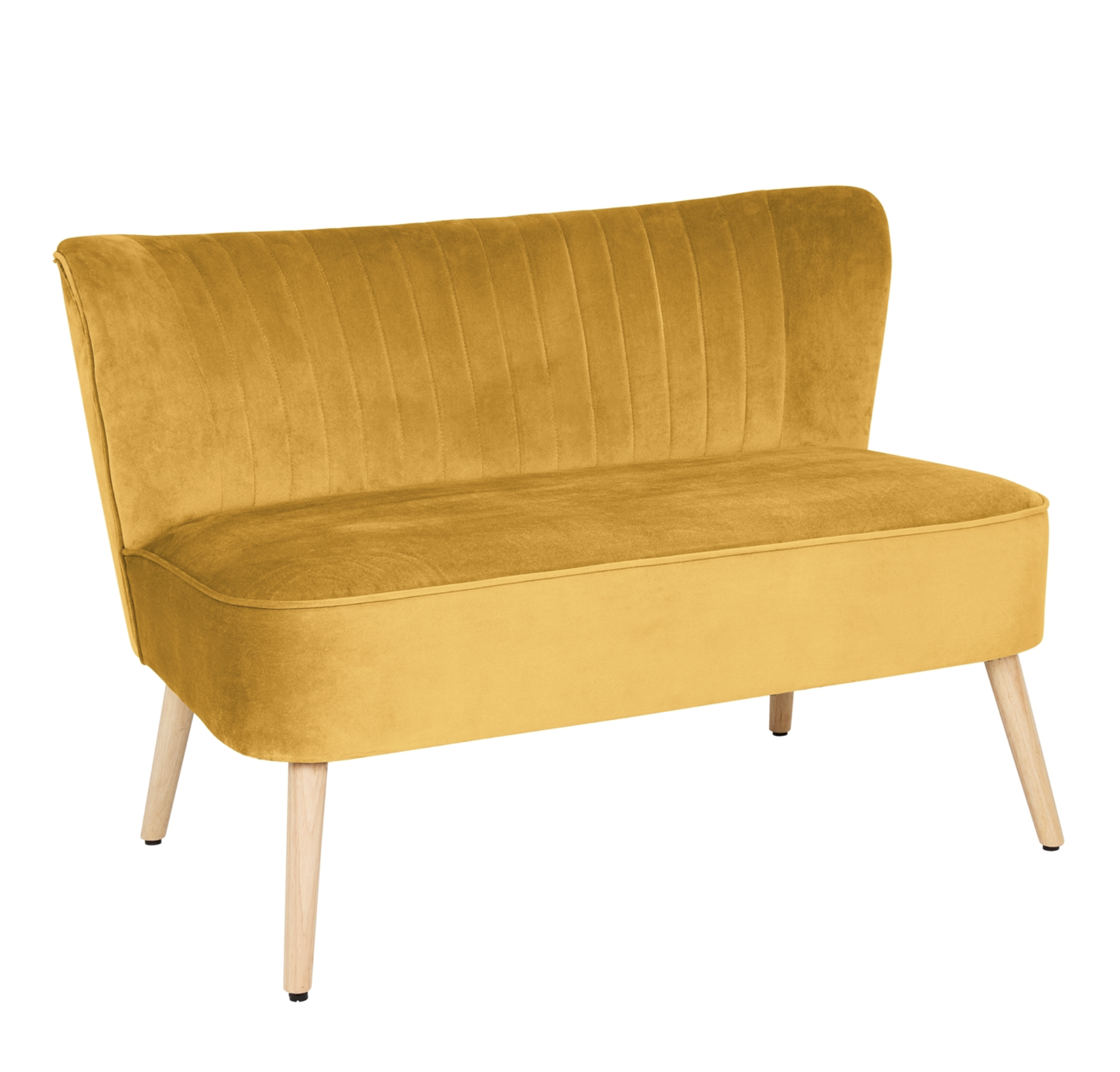 yellow_cocktail_sofa_hire