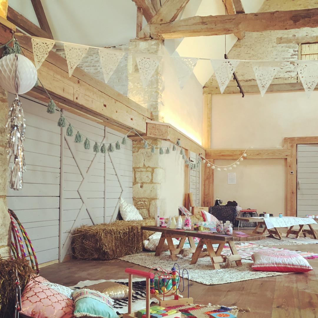 little-top-barn