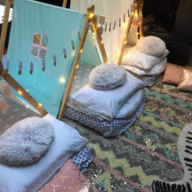 sleepover-party-mini-tents.jpeg