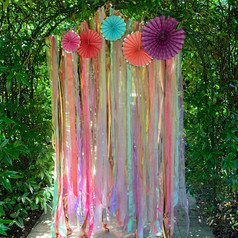 ribbon_curtain
