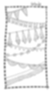 COLOURINGALANDS_edited.jpg
