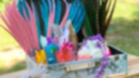 featherheaddressworkshop.JPG