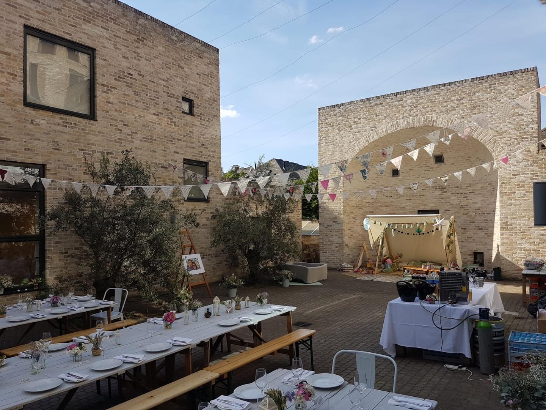 outdoor_wedding