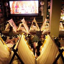 kids-sleepover-movienight-tents-sm.jpg