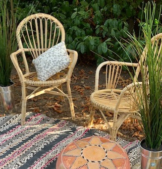 wicker_chairs_little_top