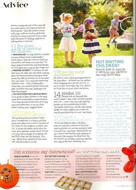 Brides Magazine (4)
