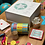 Thumbnail: Wedding Survival Kit x 10