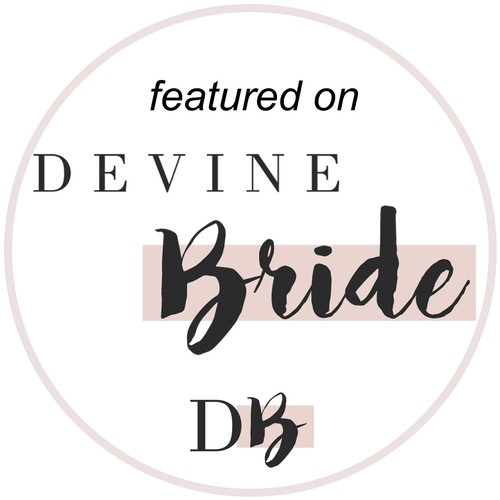 Devine Bride Blog Button (1).jpg
