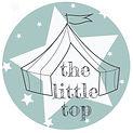 little_top_logo