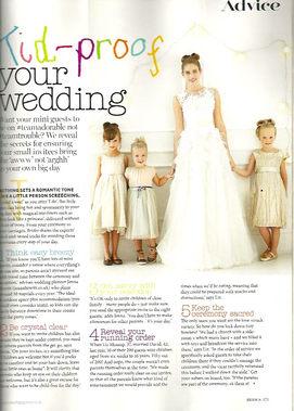 Brides Magazing (2)