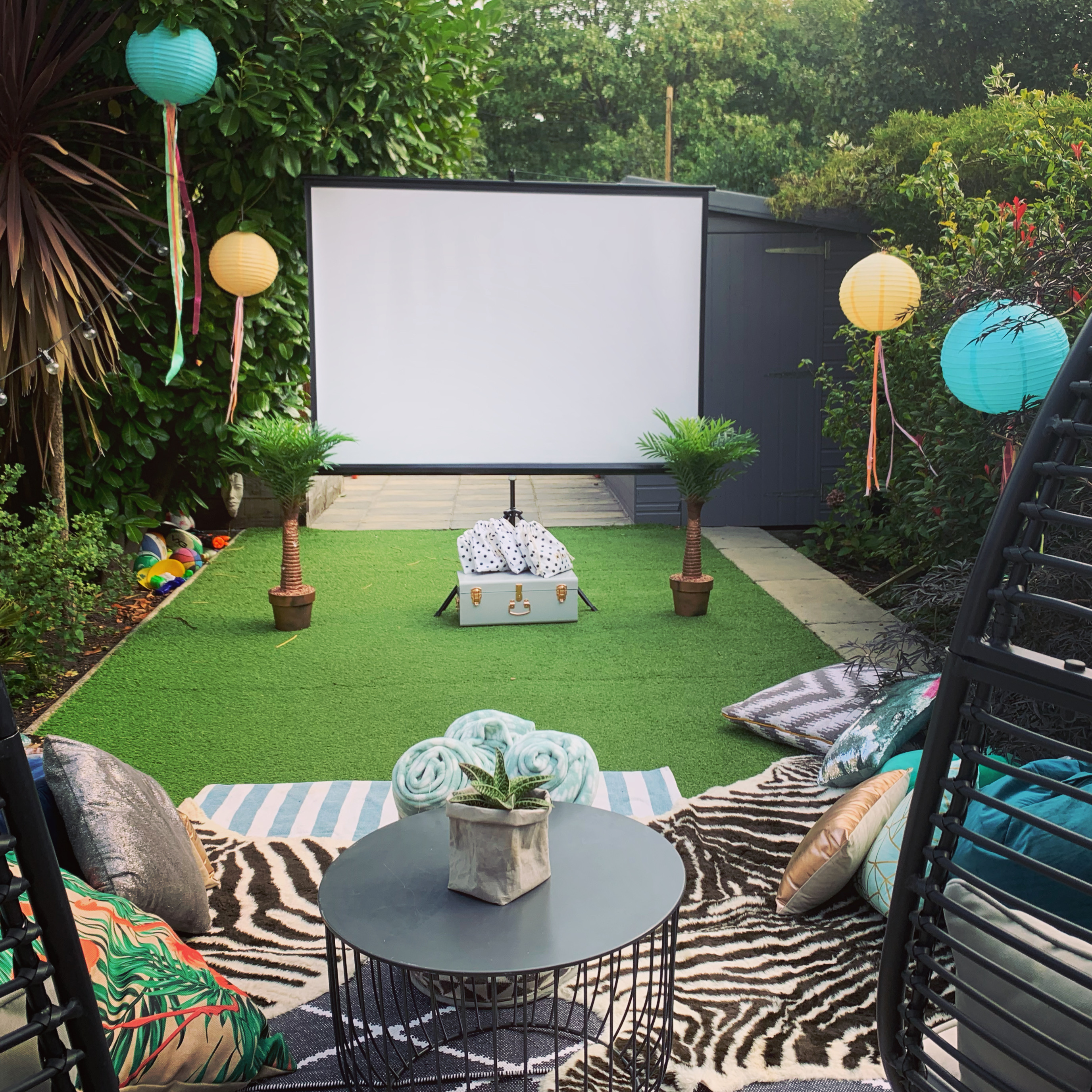 pop-up-movie-night