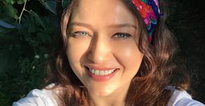 Красотки Instagramа: 20 самых красивых селфи турецких актрис