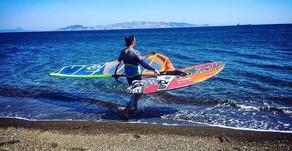 Лето, отпуск, море: 7 турецких актеров на пляжах мира