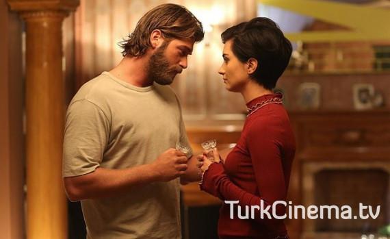 turkcinema.tv