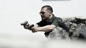 4 топовых турецких сериала-боевика всех времен