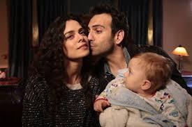 4 лучших турецких сериала для семейного просмотра