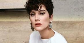 Как стать актрисой в Турции