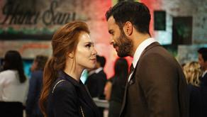 4 самых рейтинговых турецких сериала о любви