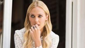 Иностранки. 4 турецкие актрисы, которые выросли не в Турции