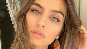 4 победительницы «Мисс Турция» последних лет