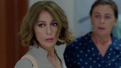 Лейла Аджемзаде и Фехиме Сойдер