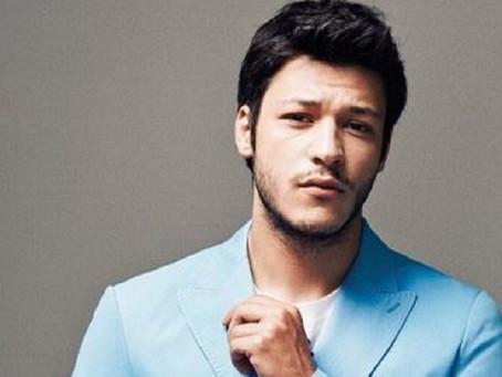 4 топовых турецких актера, которые попали в кино случайно