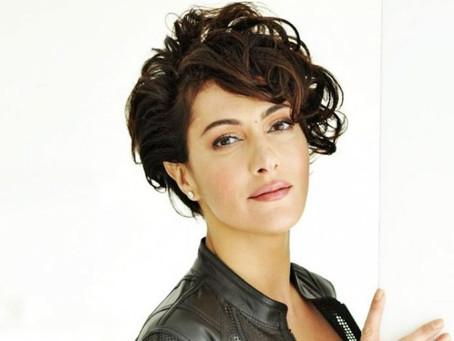 4 немолодые турецкие актрисы, у которых нет детей