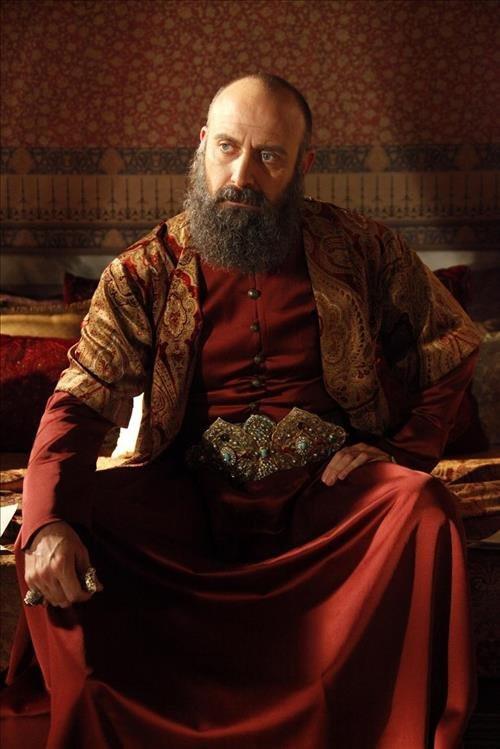 Картинки султана сулеймана, подруге каждый день