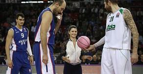 Спортплощадка: 10 турецких звезд на тренировках