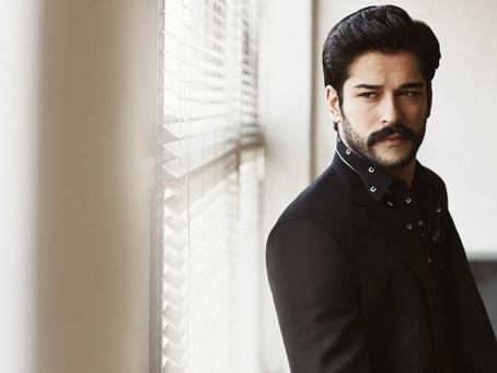 4 турецких актера с трудным характером