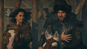 4 самых рейтинговых турецких сериала всех времен