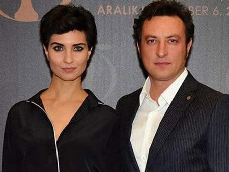3 турецкие звездные пары, которые все же развелись