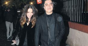 4 крепкие турецкие пары среди актеров