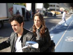 Мехмет и Эйлюль
