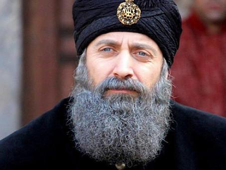 Что случилось с династией Османов и кто сейчас считается султаном
