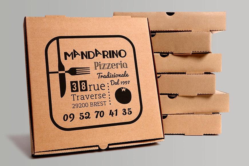 boites-pizza.jpg