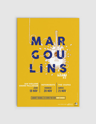 affiche-margoulins-party-3.jpg
