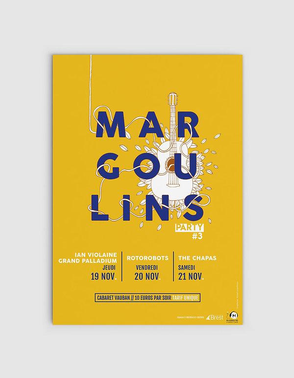 affiche-margoulins-party-3.jpg