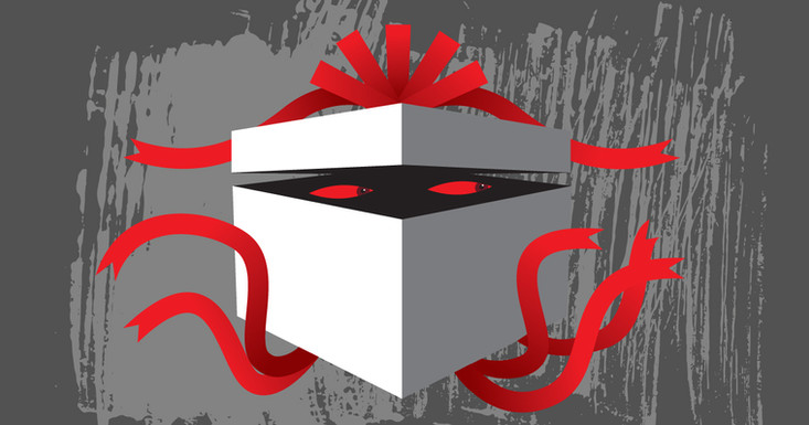 The gift of cancer? Perspectives vary widely