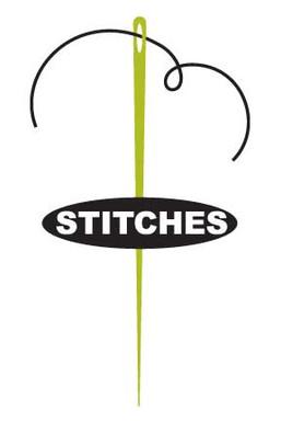 Stiches Fabric Store