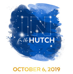 2019 In For Hutch