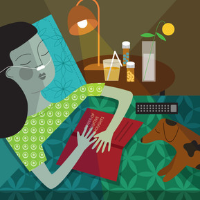 Palliative care can be beneficial for all cancer patients