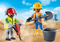Zwei Bauarbeiter 1.jpg