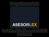 Logo Asesorlex 200x150.png