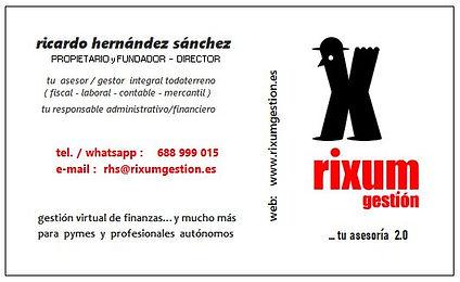 Anverso tarjeta_visita Rixum.jpg